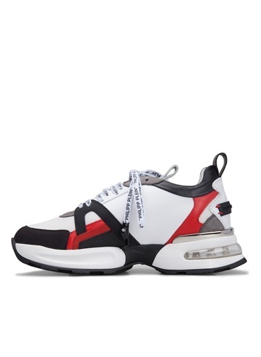 Philipp Plein Sneakers Renkli